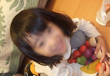 T_dscf2143