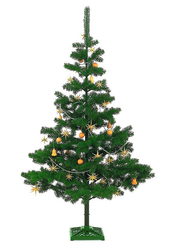 Tree_all