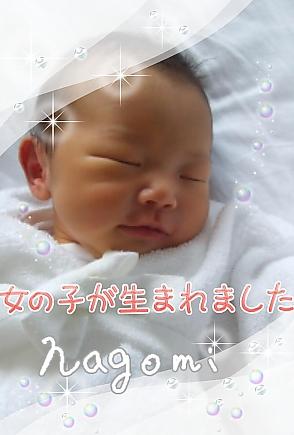T_nagomiumaremasita