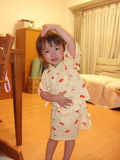 2008_07280061t_